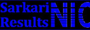 Today Govt Jobs At Sarkari Result - आज की सरकारी नौकरी  सरकारी रिज़ल्ट पर