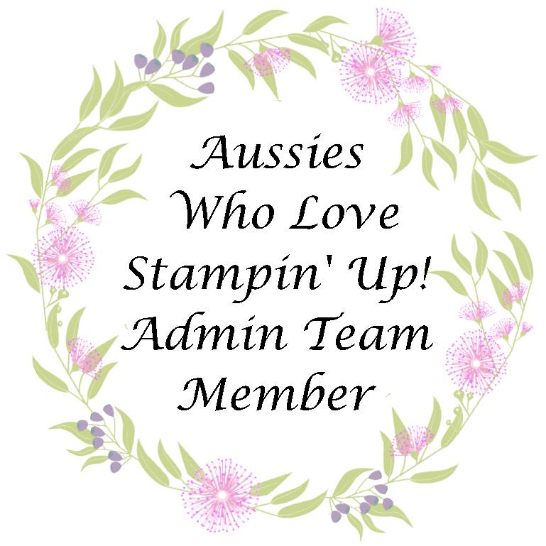 AWLSU Facebook Group Admin
