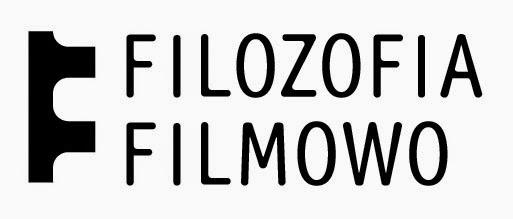 FILOZOFIA FILMOWO