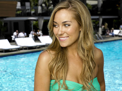 Lauren Conrad Beautiful Girl Wallpapers cute girl