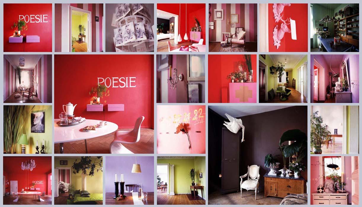 Boiserie c sopravvivere alla ristrutturazione di casa - Costi ristrutturazione casa vecchia ...