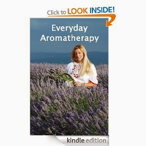 http://www.amazon.co.uk/Everyday-Aromatherapy-ebook/dp/B00APRXB3Q/ref=la_B00AQ4GYPA_1_1?s=books&ie=UTF8&qid=1383227723&sr=1-1#reader_B00APRXB3Q