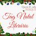 Tag Natal Literário