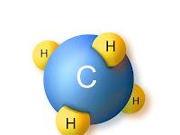 Materi Kimia SMA Kelas X