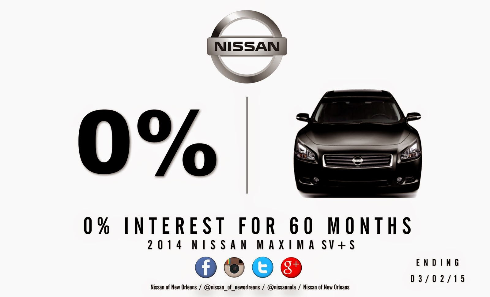 buyers s dealer la of bowers sentra metairie first in time marrero by matt nissan new orleans