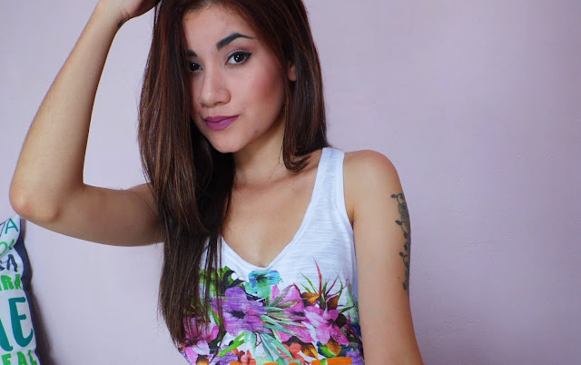 Marcela Miranda blog