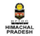 Himachal Pradesh Tourism Development Corporation