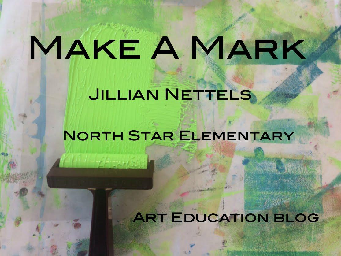 Make A Mark