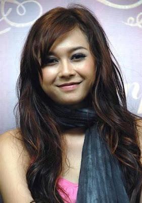 Foto Hot Aura Kasih di Majalah Popular:Blog Download Ebook | Ebook ...