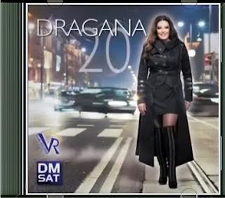 Narodna - Zabavna Muzika 2012 - Page 8 Dragana+Mirkovic+-+Dragana+20+%25282012%2529