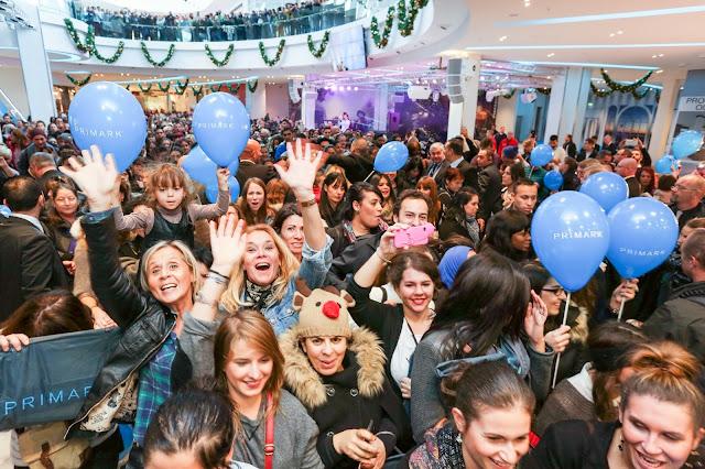 Primark, Grand-Littoral, Marseille, PACA, OM, mode-à-petits-prix, fashion, paris, mode, paris-mode, london-fashion, vogue, collection, du-dessin-aux-podiums, sexy, sexy-woman, fashion-woman, mode-femme, womenswear, pap, pret-a-porter, mode-a-paris, mode-a-marseille