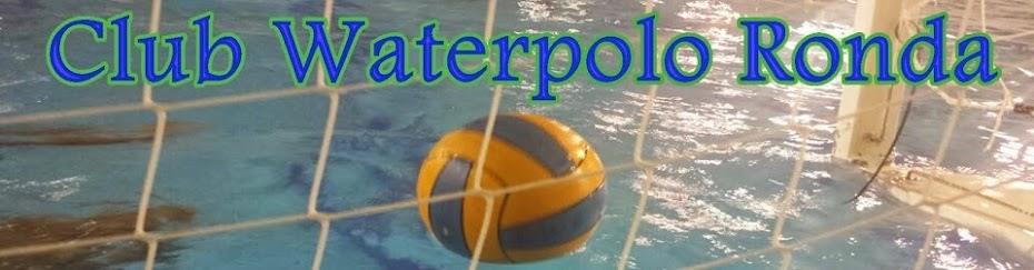 Club Waterpolo Ronda