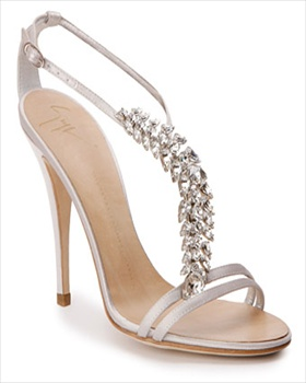 Glorious Glamorous beautiful Shoes