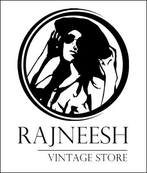 ☾ Vintage Store