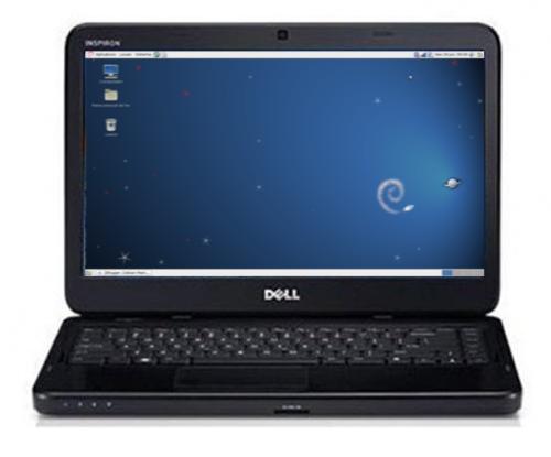 Dell Inspiron N4050 Bios Bin File