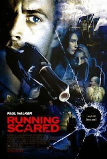 Họng Súng Tử Thần - Running Scared 2006