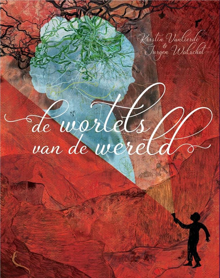 De wortels van de wereld