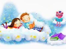 Leer es una aventura