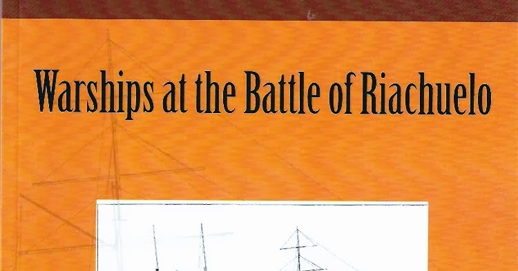 an introduction to the hampton roads the battle of the ironclads Hampton roads 1862 clash of the ironclads  introduction chronology opposing commanders opposing forces background to the campaign the battle of hampton roads the.