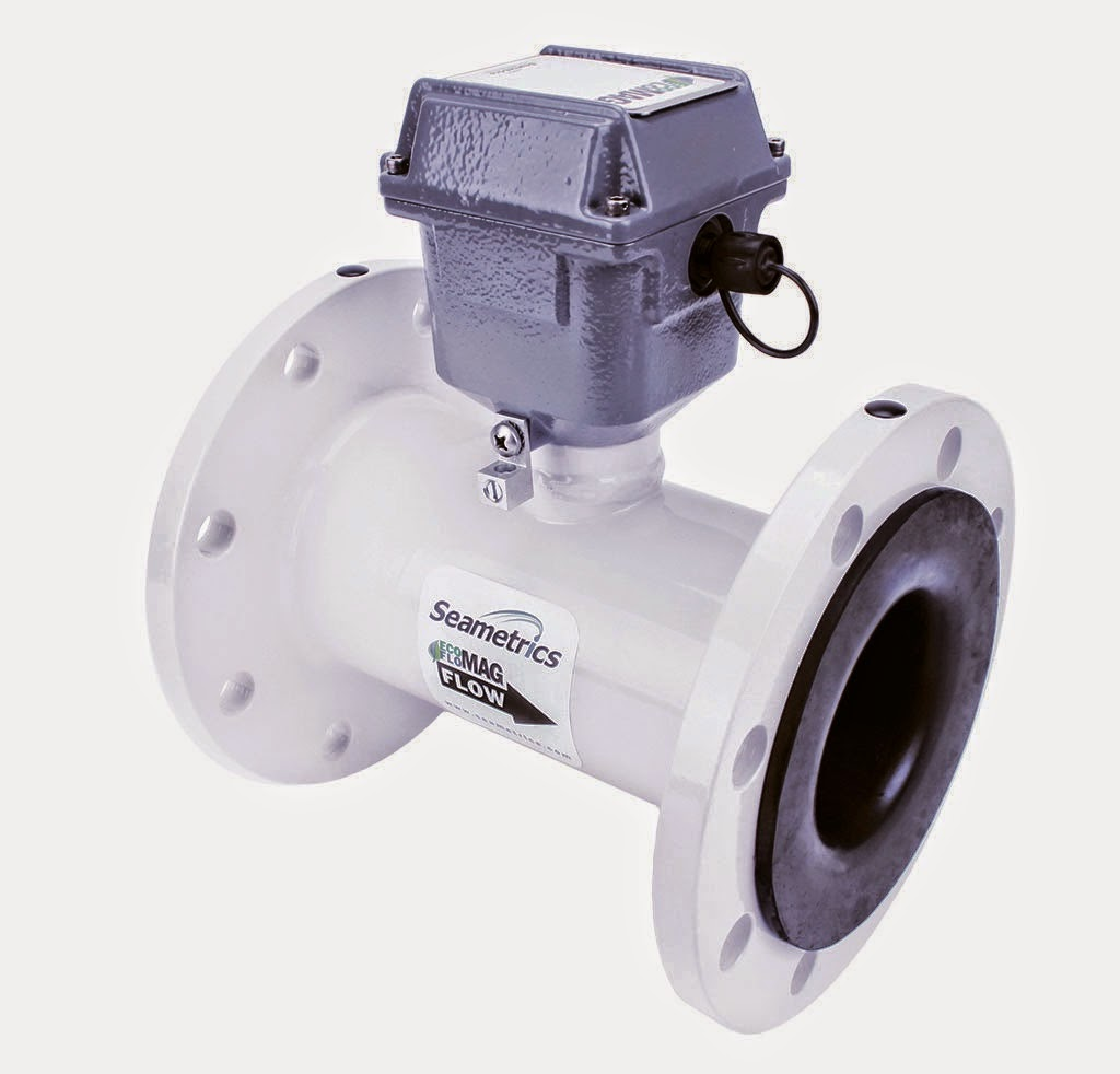 flow meters 2018-7-31 find out how the right flow meter can significantly increase productivity our flow sensor technology offers highly accurate measurement to any industry or application.