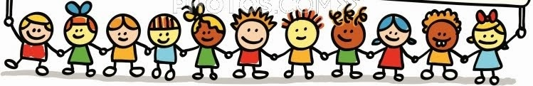Coloring Book - Cartoon Characters Book Coloring - Boyama Kitabı Boyama REsimleri