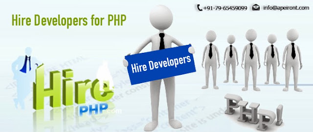 hire php developer, hire php programmer, hire php development team