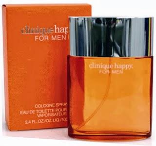 parfum pria terbaik sepanjang masa, parfum pria terbaik 2014, parfum pria terbaik 2013, 0856.4640.4349