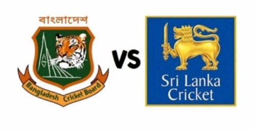 Bangladesh Vs Sri Lanka 10th ODI is on March 6.