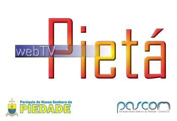 Web Tv Pietá
