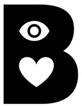 Branding.Love