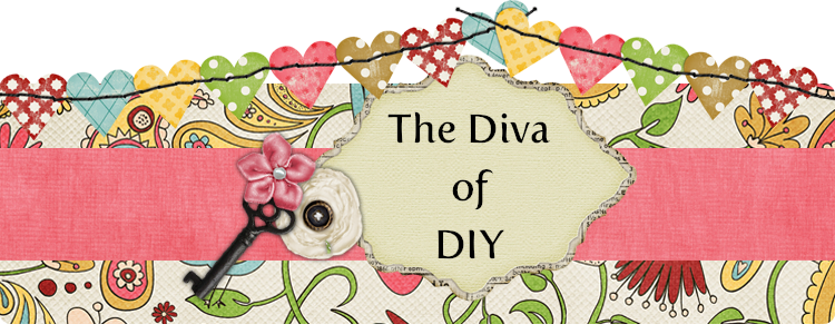 The Diva of DIY