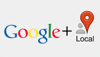 Google+ Local Overview