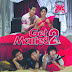 Slank - Terlalu Manis (from Get Married 2) (2009) [iTunes Plus AAC M4A]