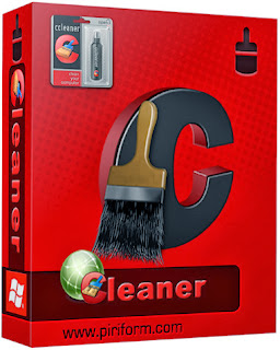 Download CCleaner 4.08.4428 PRO/Business Edition Including Patch/Crack