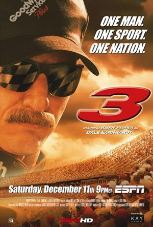 3 The Dale Earnhardt Story (2004)