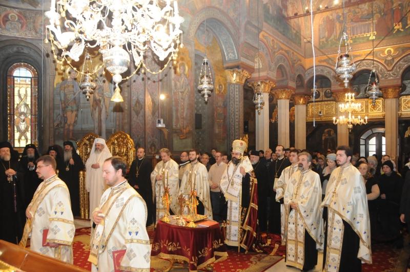 Orthodox christian matchmaking