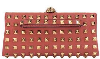 bolsa com spikes