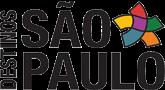 DESTINOS SÃO PAULO