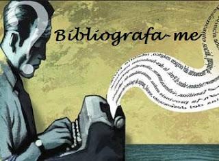 Bibliografa-me