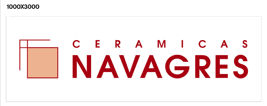 Ceramicas NAVAGRES