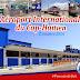 Inauguran en Cabo Haitiano Aeropuerto Internacional Hugo Chávez (+ Fotos y vídeo)