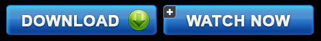 http://www.graboid.com/affiliates/scripts/click.php?a_aid=babu&a_bid=f4cc2c3b