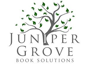 http://junipergrovebooksolutions.com/