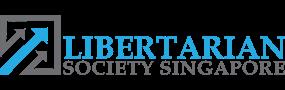 Libertarian Society Singapore