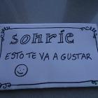 http://unhogarparamiscositas.blogspot.com.es/2015/09/empqtdobonito-con-sobres-sonrie.html
