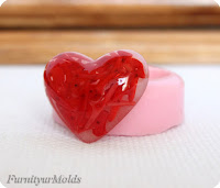 http://en.dawanda.com/product/41373822-cabochon-silicon-mould-epoxy-resin-heart-mp7