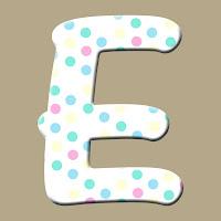 http://3.bp.blogspot.com/-GGUXmlds2JU/Tl_GilMGZKI/AAAAAAAAC1M/2kMZKvkXFqk/s320/Capital-Letter-E.jpg