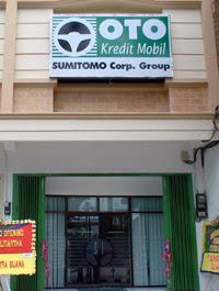 Lowongan Kerja PT Oto Multiartha Cabang Makassar