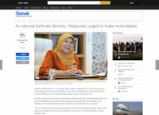http://www.msn.com/en-my/news/national/as-national-birthrate-declines-malaysians-urged-to-make-more-babies/ar-BBkcIWI?ocid=HPCDHP