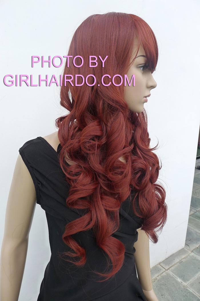 http://3.bp.blogspot.com/-GGVbxu7WPCA/UcsJScDbr1I/AAAAAAAAMtE/Tjj8mGbIbiw/s1600/079.JPG